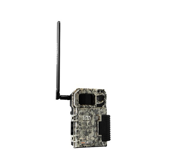 spypoint_link_link_micro_lte[1].jpg
